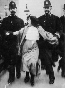 suffragette-uk